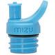 MIZU Sports Cap , sininen